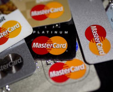 Mastercard a lansat un program dedicat sustinerii IMM romanesti