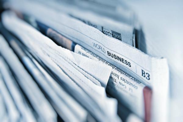 Mass Media sub atacul puterii: Protestele ziaristilor dupa tentativa lui Dragnea de a ataca presa independenta