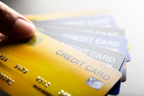 Cardurile bancare ale romanilor vor fi modificate. Anuntul de ultima ora al Mastercard