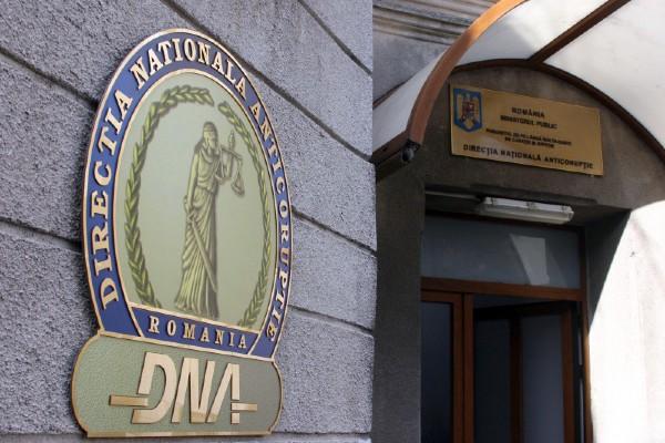 Mastile pentru persoanele defavorizate au ajuns sa fie anchetate de DNA