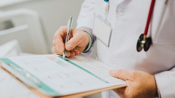 Asistent virtual care ofera recomandari medicale in cateva minute