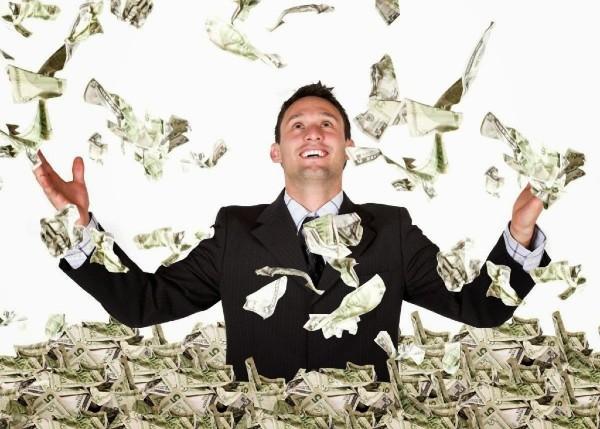Clubul select al milionarilor romani este invadat de o noua categorie de bogatasi. Cine sunt si de unde au averile