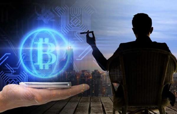 Povestea adolescentului care castiga 54.000 de dolari pe an extragand Bitcoin: Nu ma gandesc la facultate