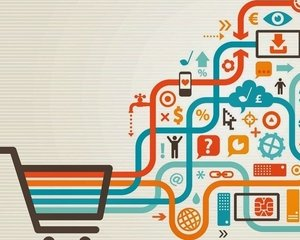 Metodele supermarketurilor pentru a ne face sa cumparam mai mult