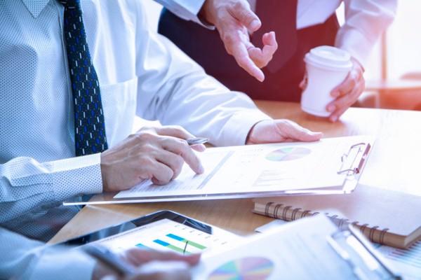 Codul muncii 2021: Au aparut noutati pentru angajati si angajatori