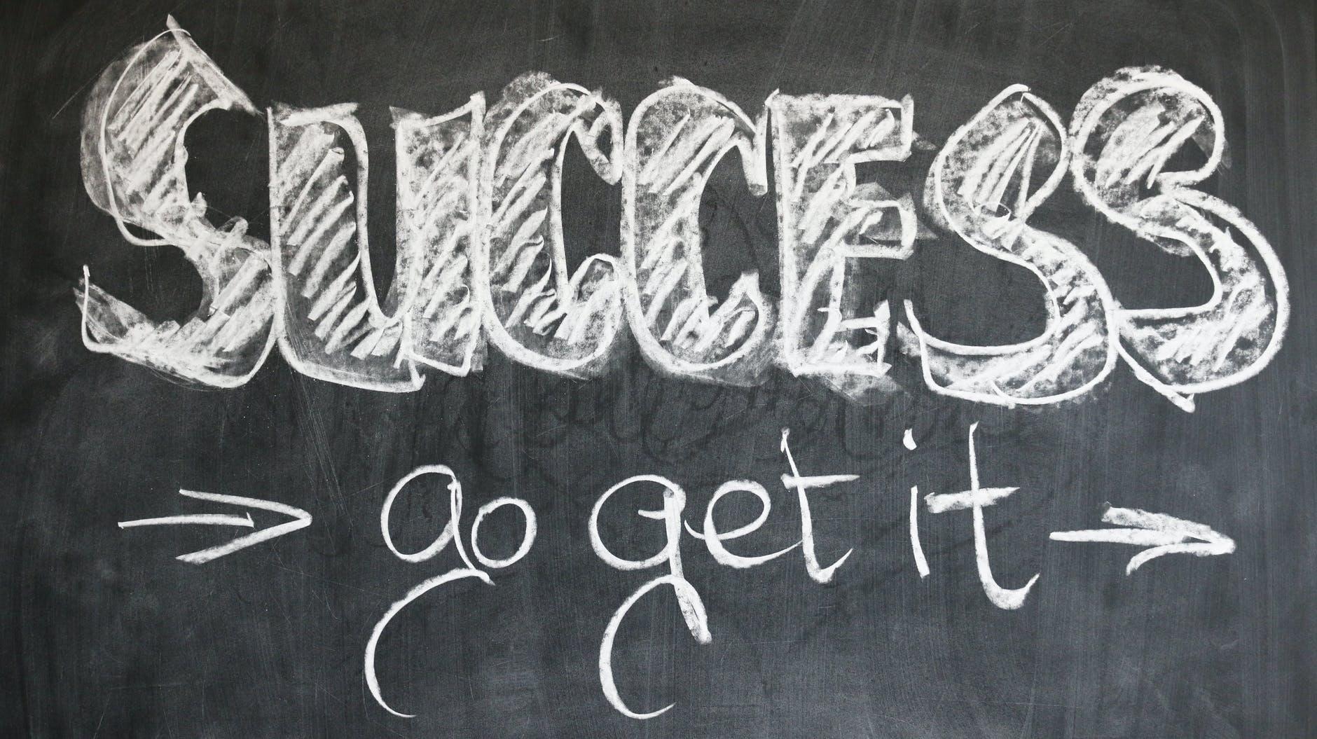 Ce il motiveaza pe un angajat valoros?