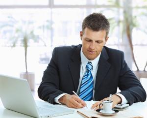 10 sfaturi care te vor ajuta sa te organizezi repede si eficient la job