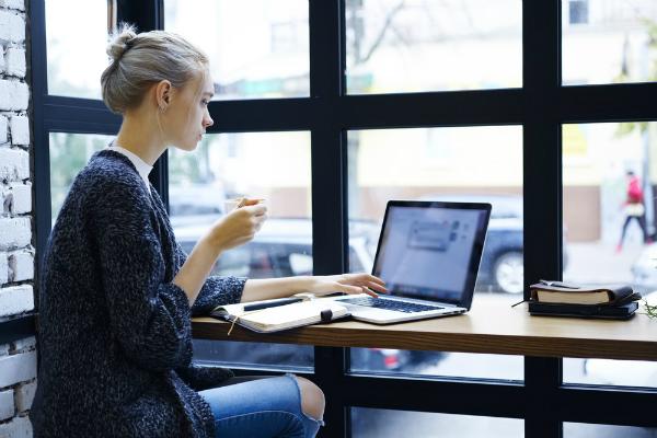 nu vei câștiga bani stând în birou bani cum se face schimb de bani