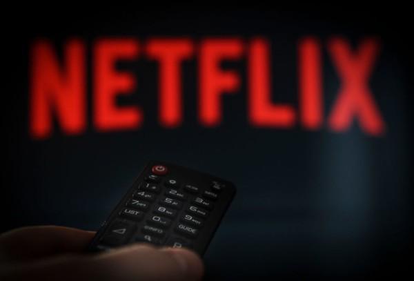 Netflix inchide toate conturile care nu au mai fost folosite de mult timp