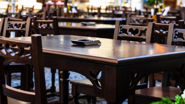 DOCUMENT. ULTIMA ORA. Noi restritii pentru Capitala, din 7 octombrie: Se inchid restaurantele, cafenelele si salile de spectacol
