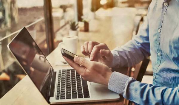 Romania vrea sa atraga nomazii digitali si le ofera viza. Este, insa, suficient? (EY Romania)