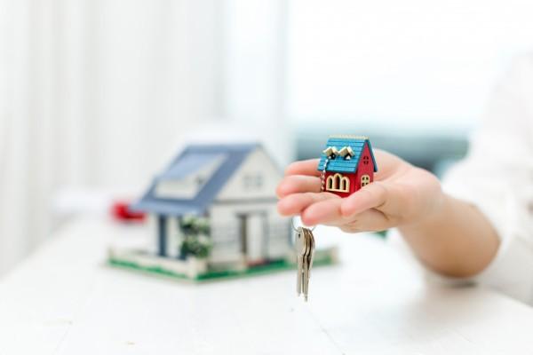 START Noua Casa 2021. Ce trebuie sa stii, daca planuiesti sa iti cumperi o locuinta anul acesta