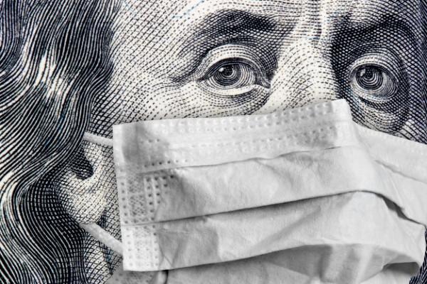 O noua tulpina a coronavirusului face ravagii in SUA. Ar putea slabi eficacitatea vaccinurilor