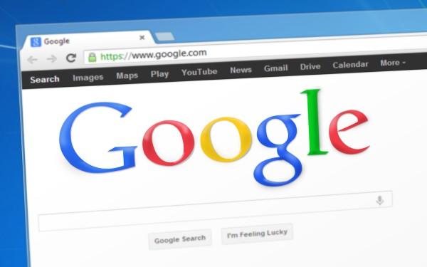 Noutati de la Google, utile pentru parinti: Vor putea acum sa elimine imaginile copiilor lor din rezultatele cautarilor