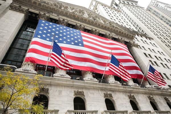 O companie romaneasca este evaluata la 28 de miliarde de dolari si urmeaza sa-si listeze actiunile la Bursa din New York