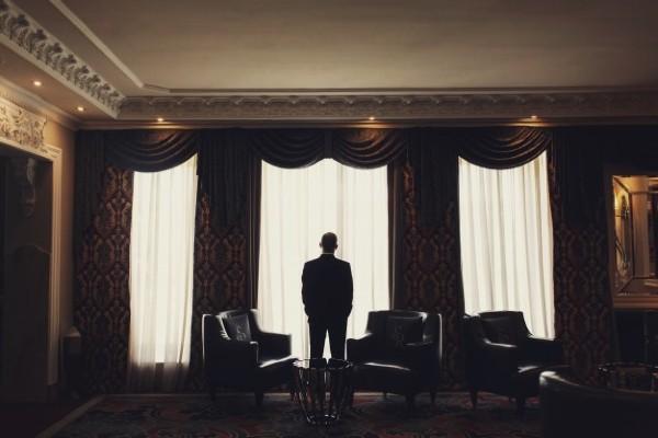 5 obiceiuri ale oamenilor prosperi, care ii ajuta sa dobandeasca stabilitate financiara