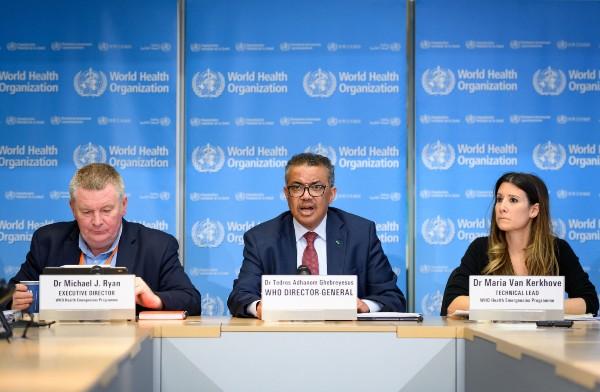 Organizatia Mondiala a Sanatatii spune ca, momentan, nu e nevoie de al treilea rapel al vaccinului anti-Covid