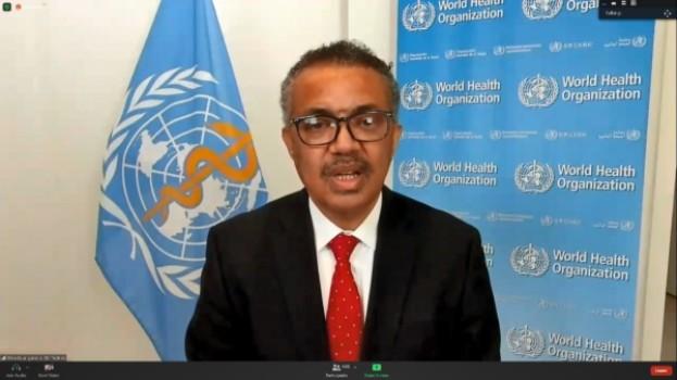 Organizatia Mondiala a Sanatatii se opune ferm: Nu e de acord cu vaccinarea obligatorie