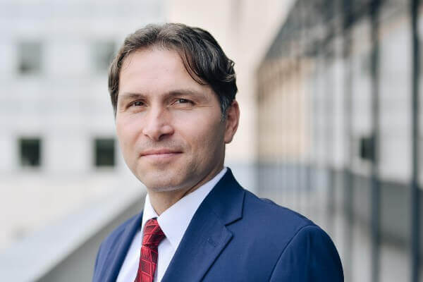 Opinie Deloitte: Fiscalitatea internationala, adaptata la era digitala