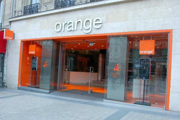 Orange a pierdut procesul cu ANAF pentru inducerea clientilor in eroare cu sintagma quotnelimitatquot