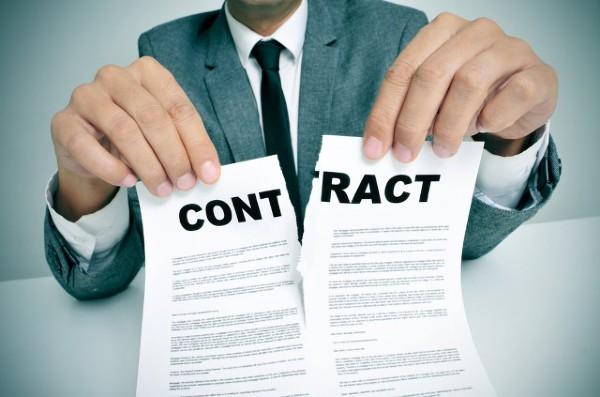 Noutati legislative in domeniul constructiilor: A fost adoptata OUG  privind pretul materialelor de constructii