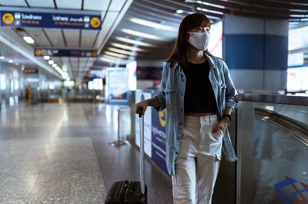 Din pricina pandemiei, turismul risca sa devina o amintire