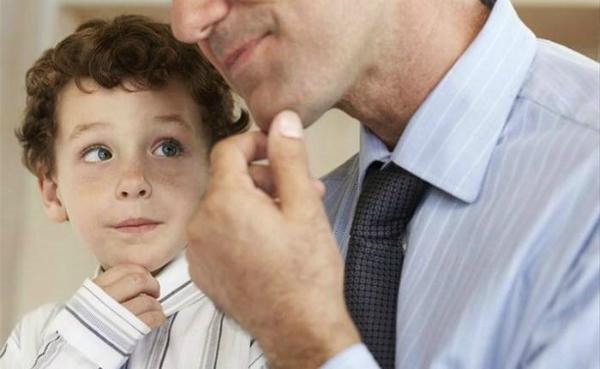 Te intrebi uneori de ce copilul tau nu te asculta? Poti remedia acest lucru mai simplu decat crezi