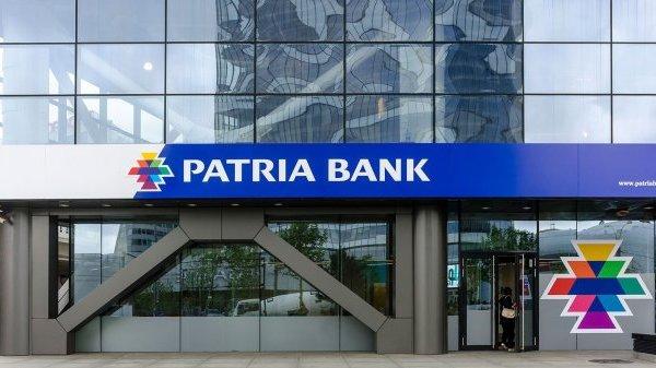 Suleyman Burak Yildiran este noul director general al Patria Bank