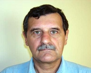 "Mihai Baluna , ""antrenorul"" de exceptie al olimpicilor romani la Matematica"