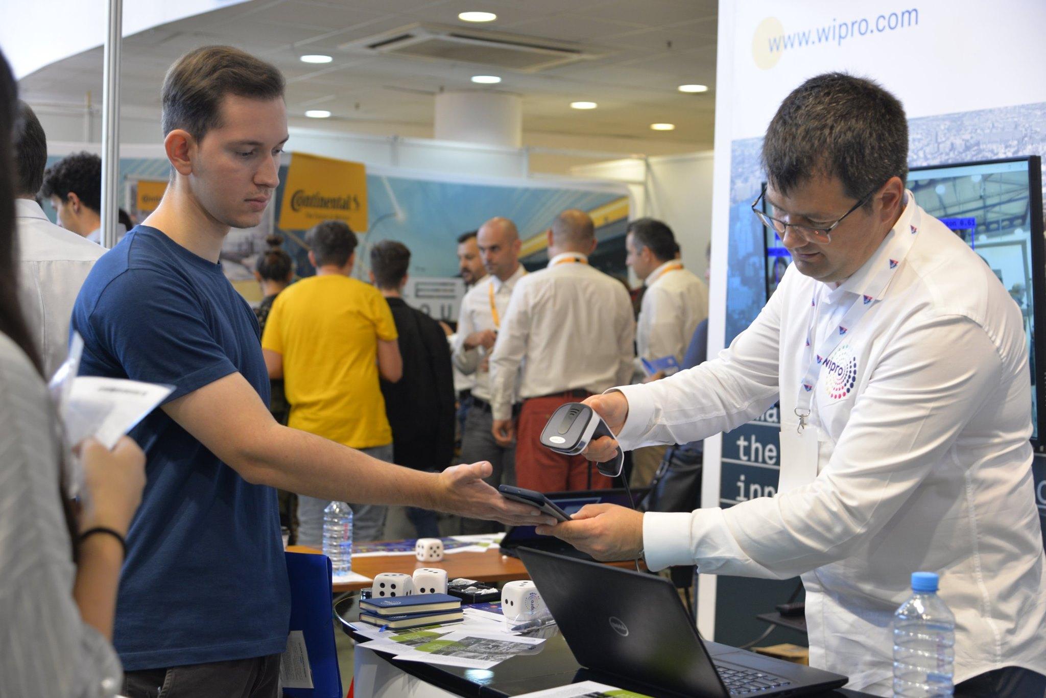 Ce isi doresc companiile prezente la Angajatori de TOP Timisoara de la candidatul ideal