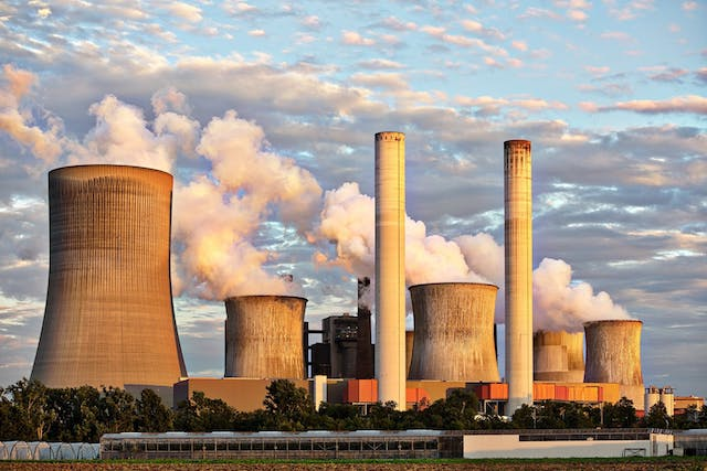 Planul climatic al Uniunii Europene. Care sunt cele mai importante masuri propuse