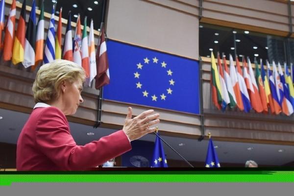 PNRR, criticat aspru de Bruxelles: Costurile nu se justifica, spun europenii de la care speram sa obtinem 29,2 miliarde de euro