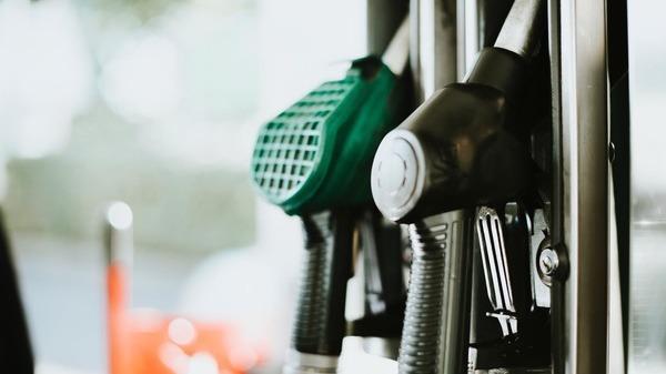Consiliul Concurentei a lansat Monitorul preturilor carburantilor