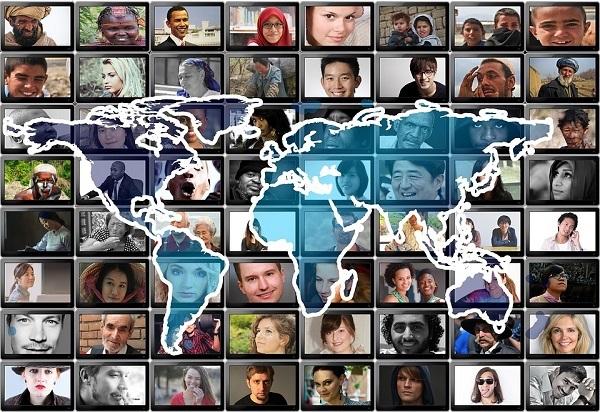 Pana la sfarsitul acestui secol, populatia lumii va scadea semnificativ, in vreme ce populatia celor mai sarace tari va creste