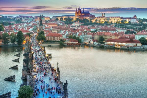 Noi conditii pentru a intra in Bulgaria, Cehia si Austria in contextul pandemiei de COVID-19