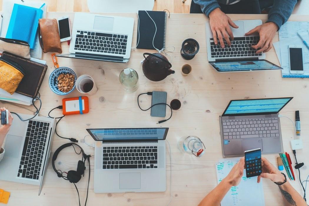 Ce masuri pot lua companiile ca sa isi mareasca productivitatea