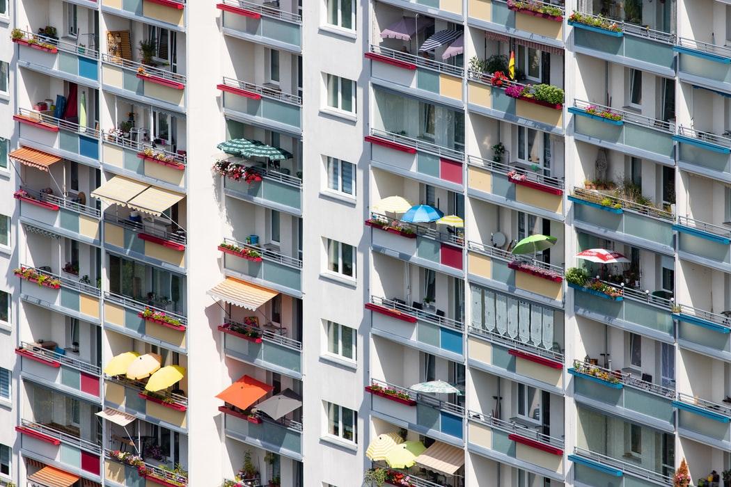 Avertisment pe piata imobiliara: Preturile apartamentelor ar putea creste cu pana la 25% pana la finalul anului