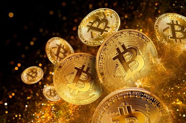 Ce se va alege de Bitcoin pana la finele deceniului