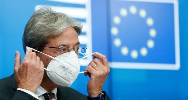 Cele mai noi previziuni economice lansate de Comisia Europeana