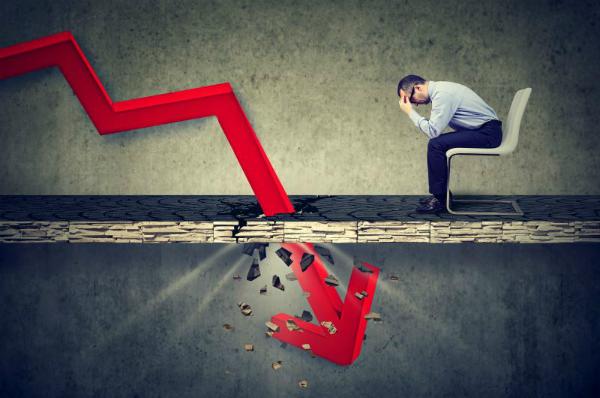 Expert: Economia mondiala se va impotmoli si nu isi va atinge tinta in 2019
