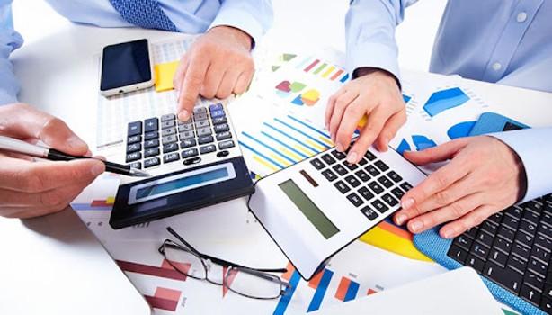 Vilceanu, Finante: Eliminarea beneficiilor fiscale pentru Constructii si IT trebuie completata si de masuri pentru reducerea poverii fiscale pe munca