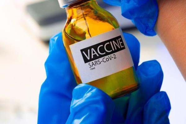 Prospectul vaccinului anti-coronavirus, tradus in romana: Lista reactiilor adverse