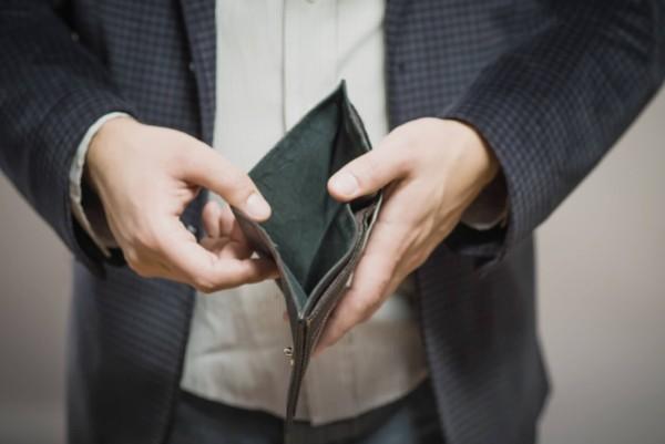 Cresc ratele la credite: pregatiti-va sa scoateti mai multi bani din buzunare