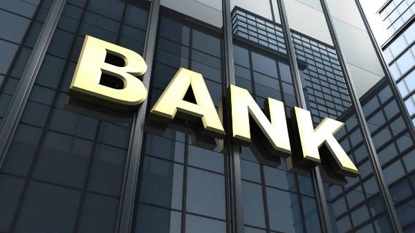 Update: Bancile comerciale din Romania au cazut de acord pentru SUSPENDAREA platii anumitor credite
