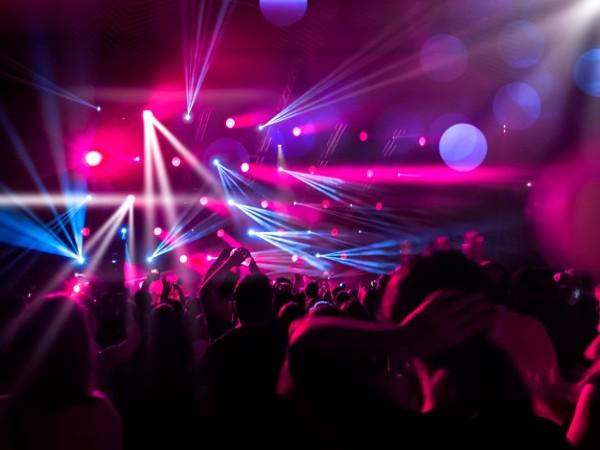Cand se redeschid cluburile si discotecile. Data de 1 iunie e exclusa