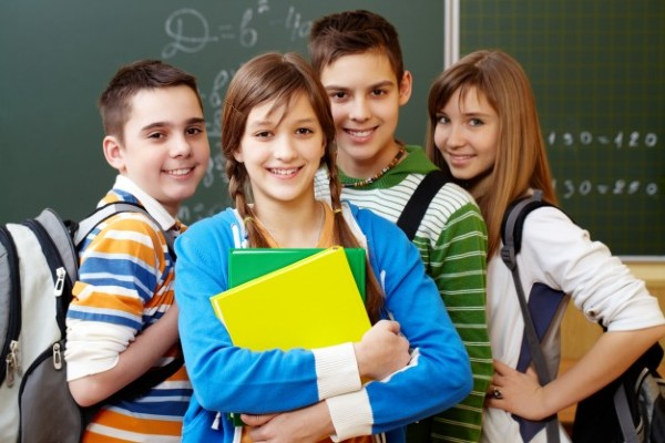 Ce stim pana acum despre redeschiderea scolilor: Redeschiderea, posibil in 8 februarie. Tematica examenelor ar putea fi schimbata