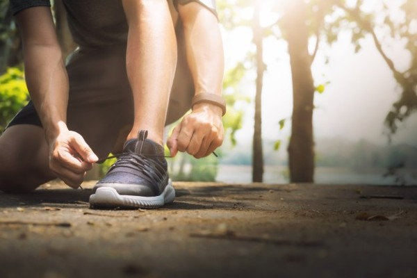 Reguli obligatorii pentru antrenamente fizice pe timp de vara