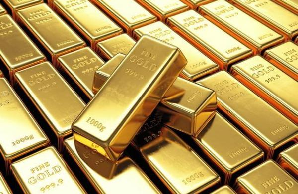 CCR a decis: Legea lui Dragnea privind repatrierea aurului este constitutionala