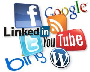 Studiu: Cum folosesc companiile din Romania retelele sociale?