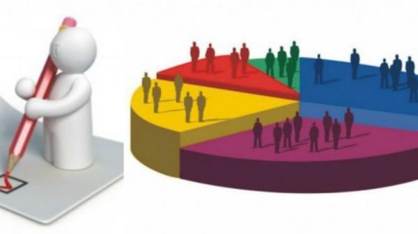 LIVE TEXT: BEC anunta rezultatele FINALE la alegerile europarlamentare din 26 mai